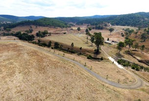 8980 D'Aguilar Highway, Moore, Qld 4306