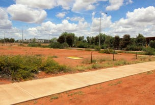Lot 1004 Wilcock Way, South Hedland, WA 6722