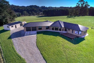 242 Cables Road, Sheffield, Tas 7306