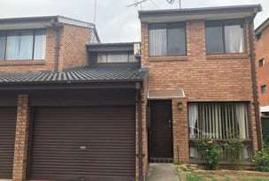 9/156 Moore St, Liverpool, NSW 2170
