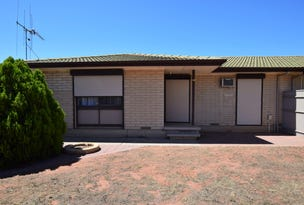 5 Bengtell Close, Port Augusta West, SA 5700