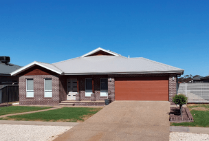 20 Old Hospital Road, West Wyalong, NSW 2671
