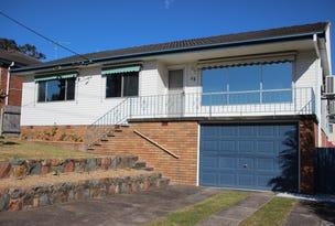 A5 Mount Hall Road, Raymond Terrace, NSW 2324