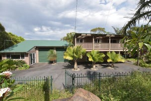 45 Likely St, Forster, NSW 2428