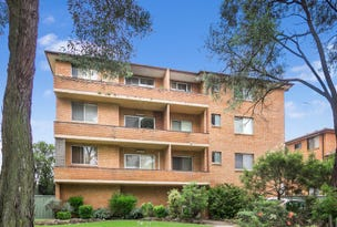 8/35-37 Rodgers Street, Kingswood, NSW 2747