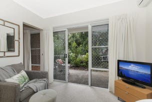 29/146 Capitol Drive, Mount Ommaney, Qld 4074
