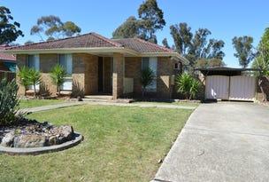 52 Grazier Crescent, Werrington Downs, NSW 2747