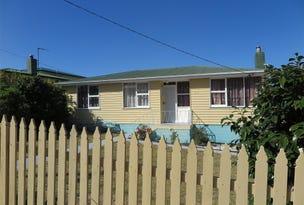 42 Sycamore Road, Risdon Vale, Tas 7016