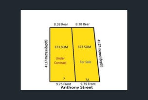 7A Anthony Street, Seaton, SA 5023