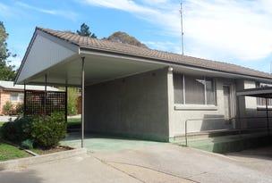 4/180 DURHAM STREET, Bathurst, NSW 2795