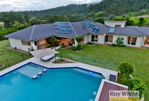 12 Wessling Close, Cashmere, Qld 4500