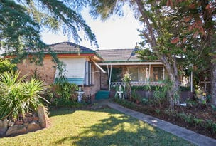15 Alexander Street, Ashmont, NSW 2650
