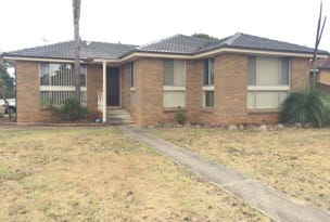1 Lodge Place, Wetherill Park, NSW 2164