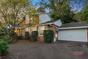 2 Tillock Street, Thornleigh, NSW 2120