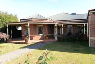 39 Melbourne Street, Mulwala, NSW 2647