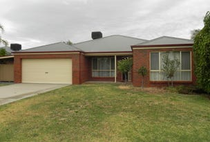 15 Adams Road, Swan Hill, Vic 3585