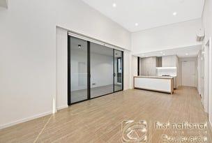 544/64-72 River Road, Ermington, NSW 2115
