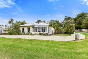 210 Glencoe West Road, Glencoe, SA 5291
