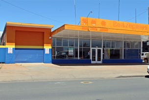194 Main Street, West Wyalong, NSW 2671