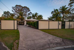 4 Colonial Court, Cooroy, Qld 4563