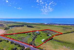 8303 PRINCES HIGHWAY, Portland, Vic 3305