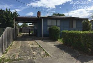 54 Alamein Street, Morwell, Vic 3840