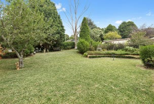 6 Victor Crescent, Robertson, NSW 2577