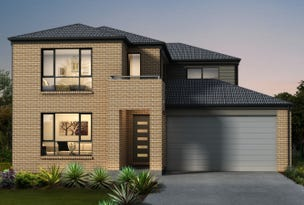 Lot 647 Roundhay Crescent, Point Cook, Vic 3030