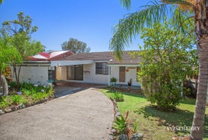54 Dale Ave, Chain Valley Bay, NSW 2259