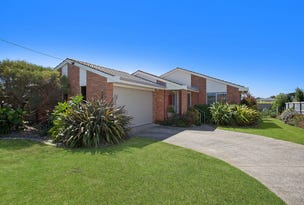 9 Roberts Avenue, Port Fairy, Vic 3284