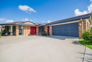 13 Daniels Close, South Grafton, NSW 2460