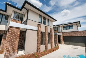 2/336 George Street, Doncaster, Vic 3108