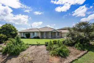 13 Martin Cres, Junction Hill, NSW 2460