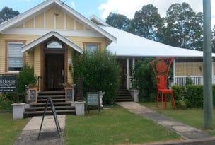64-66 Sandilands St, Mallanganee, NSW 2469