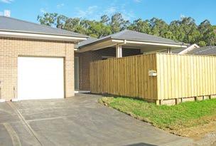 2/18 Dowlan Lane, Cessnock, NSW 2325
