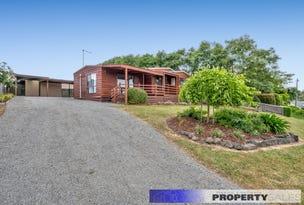 37 Tooronga Road, Willow Grove, Vic 3825