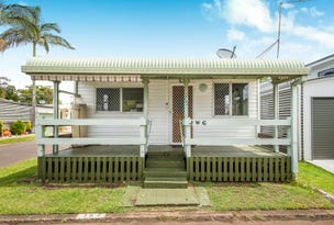 187/25 Fenwick Drive, Ballina, NSW 2478