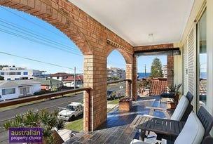 61 Boondilla Road, Blue Bay, NSW 2261