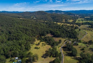 Lot 2, 824 Bellangry Road, Bellangry, NSW 2446
