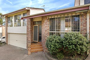 3/65 Campbell St, Woonona, NSW 2517