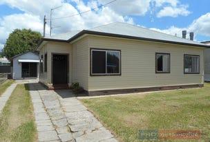 87 Tumut Street, Adelong, NSW 2729