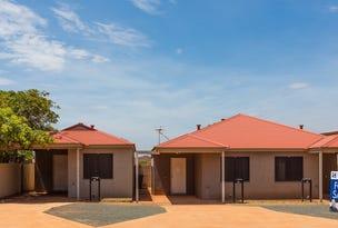 44C Kingsmill Street, Port Hedland, WA 6721