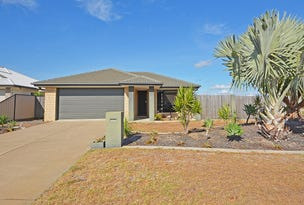 2 Tulipwood Drive, Burrum Heads, Qld 4659