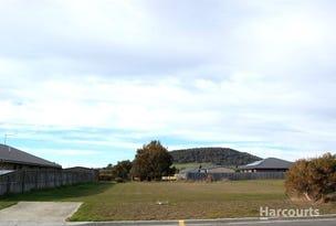 9 Illuison Way, George Town, Tas 7253