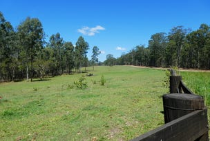 1030 Old Tenterfield Road, Camira, NSW 2469