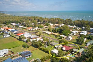8 Oregan Drive, Craignish, Qld 4655
