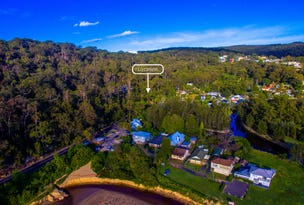 133 Mt Ettalong Road, Umina Beach, NSW 2257