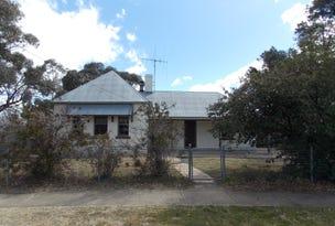 25 Mudgee Street, Rylstone, NSW 2849