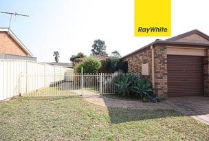 40B Glendower Street, Rosemeadow, NSW 2560