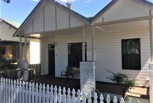 115 Douglas Street, Stockton, NSW 2295